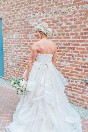 Smith Wedding -18