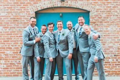 Smith Wedding -2