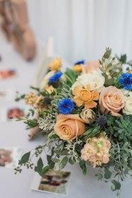 Smith Wedding -27