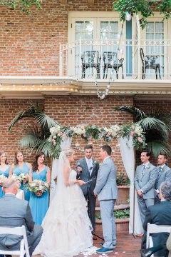 Smith Wedding -36