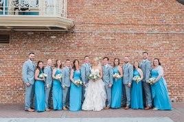 Smith Wedding -46