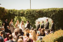 Summer+Nicholas-Ceremony-55